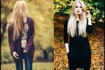 rvp_web_fashion-20150709-1-20