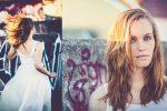 rvp_web_fashion-20150709-1-29
