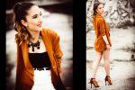 rvp_web_fashion-20150709-10-4
