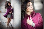 rvp_web_fashion-20150709-2-32