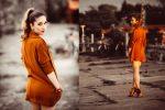 rvp_web_fashion-20150709-7-6
