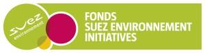 Fond Suez Environnement