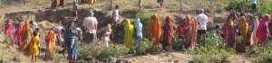 Village Inde