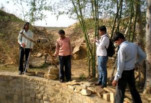 equipe-indienne-environnement