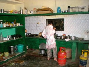 preparation confiture amla