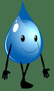 Droplette