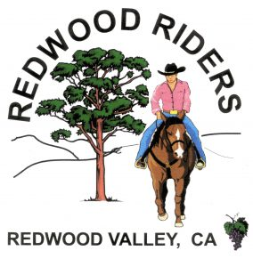 redwood_riders_logo