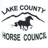 Lake county Horse Council