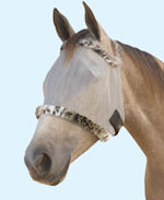 fly masks 30% off