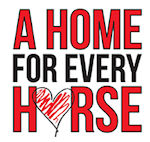 a home for every horse