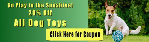 Buy one get one free! Wild Weenies June subscriber coupon