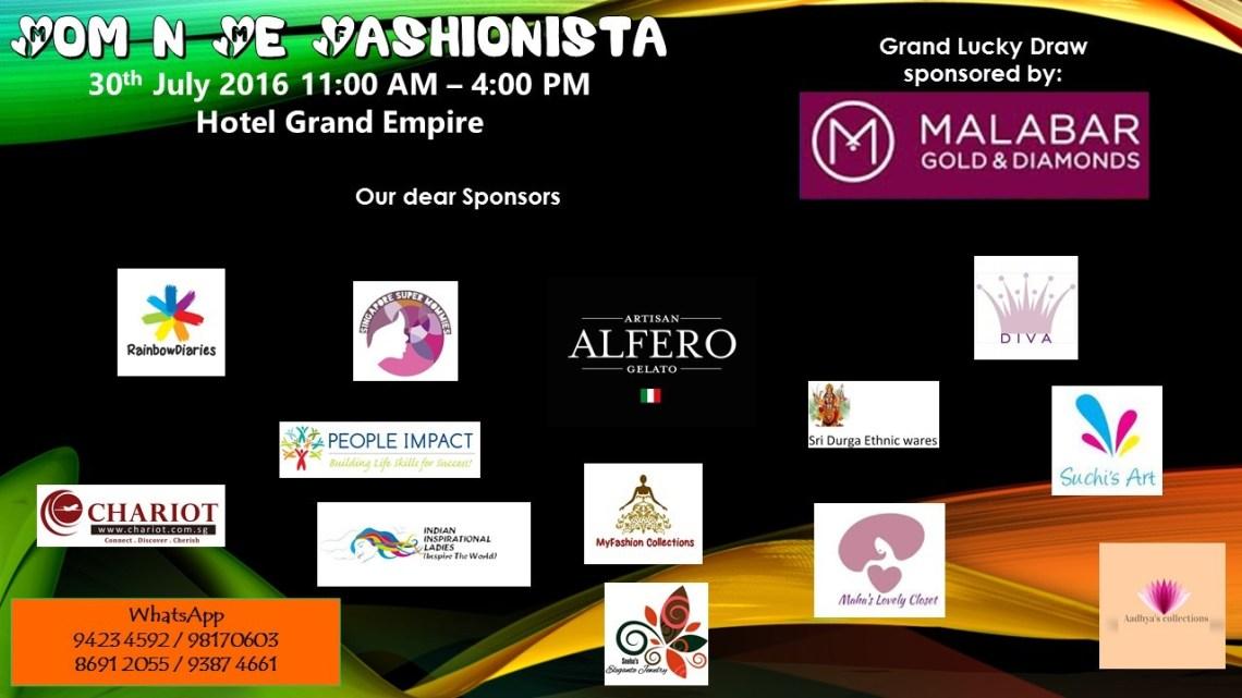 Fashionista2AllSponsors