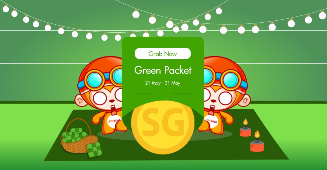 20190521 Green Pao Rain_Desktop
