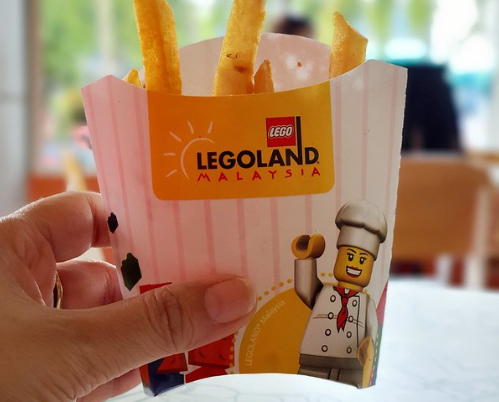 Our 3D2N Trip to Legoland Malaysia for CNY and tips to keep it free, easy and fun