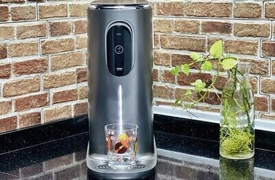 Sterra Water Purifier