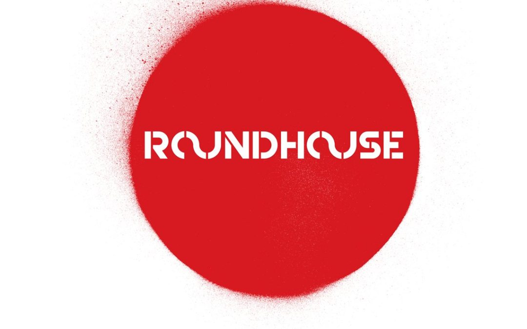 Seeking LGBTQI Interviewees for Podcasts at Roundhouse on 25/11/17