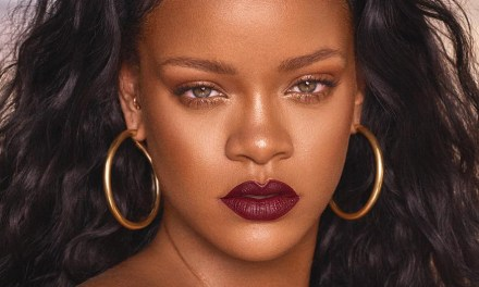 Rihanna torna single, è finita con Hassan Jameel .