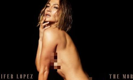 "Jennifer Lopez : Ecco il nuovo brano ""In The Morning"" – (AUDIO)"
