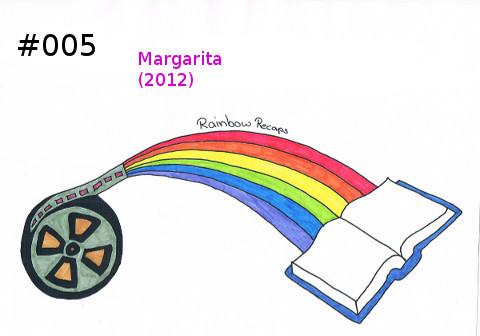 https://i2.wp.com/www.rainbowrecaps.de/wp-content/uploads/2014/07/005rr_margarita.jpg