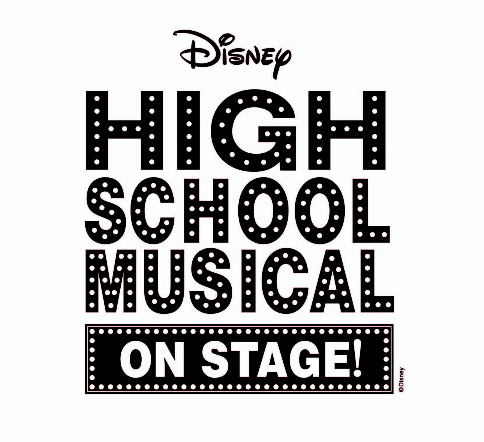 Matinee Added For Hit Production Of Disney High School