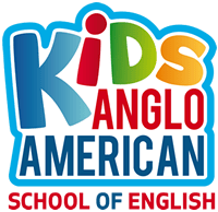angloamericakids-logo2