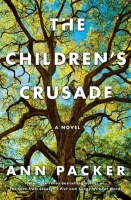 https://www.goodreads.com/book/show/22609396-the-children-s-crusade