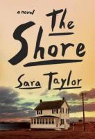 The Shore - Sara Taylor