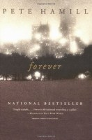 Forever - Pete Hamill