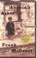 Angela's Ashes - Frank McCourt