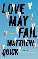 https://www.goodreads.com/book/show/23287159-love-may-fail?ac=1
