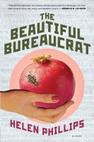 The Beautiful Bureaucrat - Helen Phillips