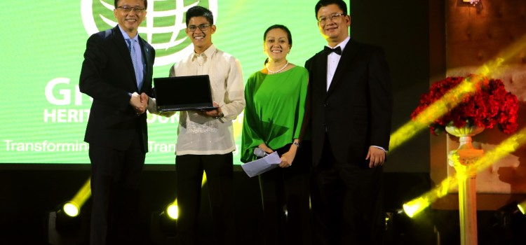 ACER Philippines Celebrates 15 Years of Successful Partnership