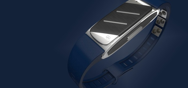 Everything You Need To Know About HELO Life-Sensing Wearable Technology