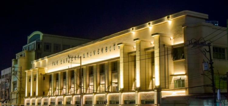 FEU Celebrates 90th Year, Pays Homage to Its Artistic and Cultural Heritage