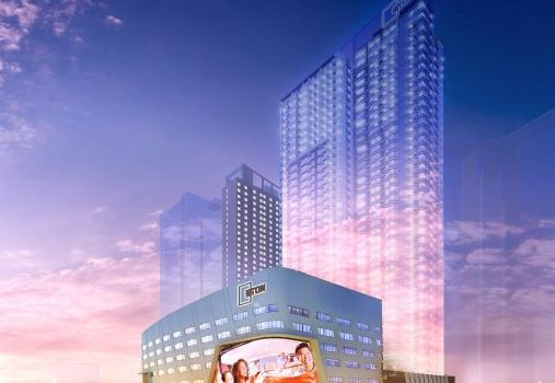 ETON Opens Two New Office Buildings in Makati and Quezon City