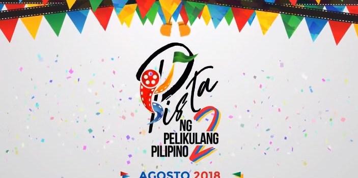 World-Class Filipino Films at SM Cinema #PPP2018