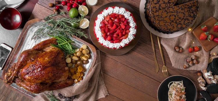 The Cravings Group Launches its 30th Anniversary and Christmas Offering for 2018