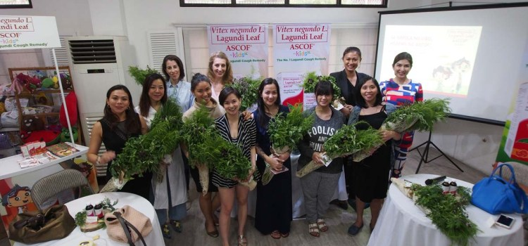 ASCOF for Kids and The Parenting Emporium Advocates Stress-Free Lifestyles for Moms