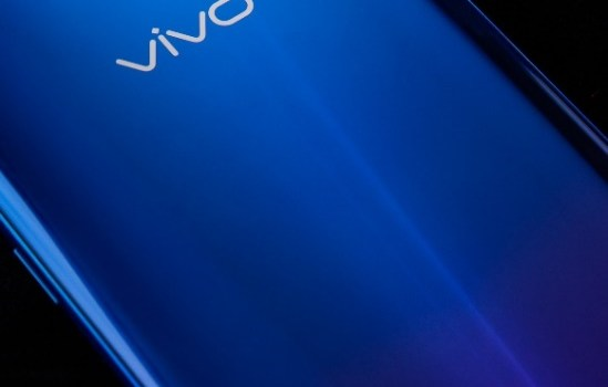 The New Vivo V11 Fusion Colors – Starry Night and Nebula