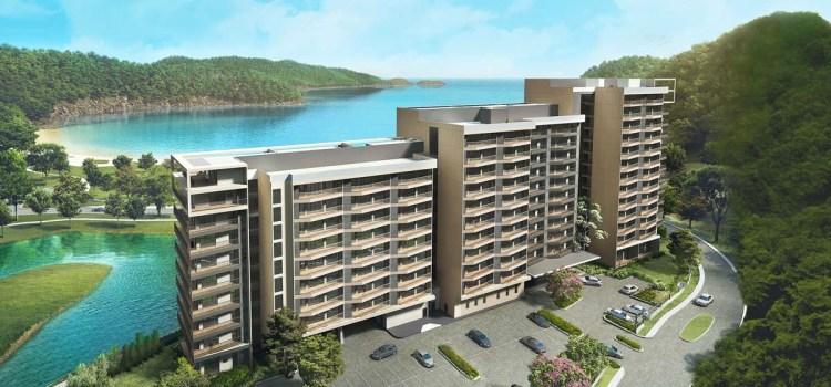 FREIA | Hamilo Coast Breaks New Grounds For Latest Seaside Condo