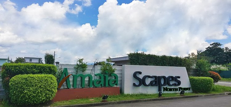 Why Invest in Amaia Scapes Northpoint Negros Occidental