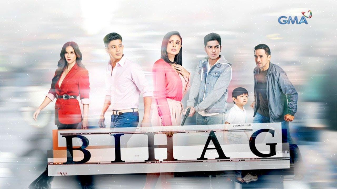 Image result for bihag gma
