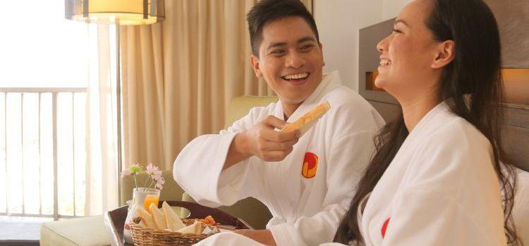 5 Reasons Why You Should Take a Manila Staycation