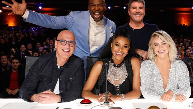 America's Got Talent Season 14 Returns This May with New Host and Judges