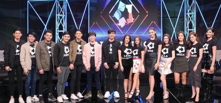 StarStruck Season 7 Announces its Final 14