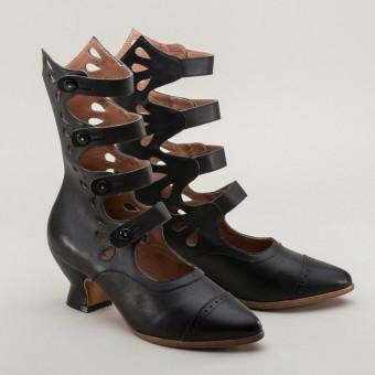 colette-button-boots-0-340x340-american duchess