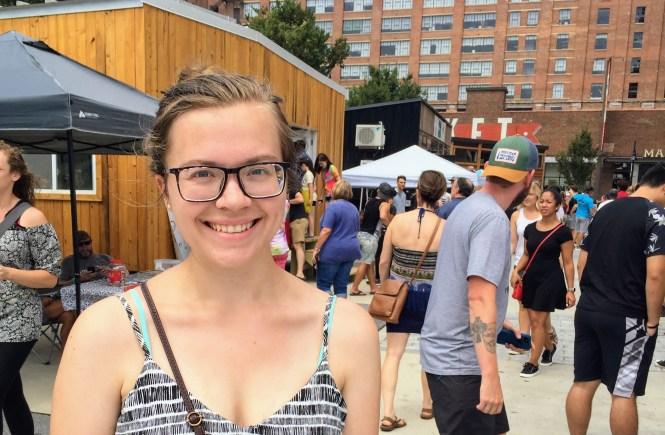 Atlanta's Big Huge Tiny House Event   Raine In The City
