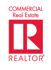 Commercial Realtor