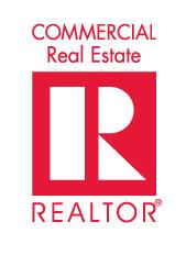 Commercial Realtor