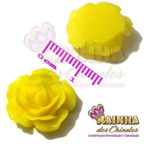 http://www.rainhadoschinelos.com.br/produto/florzinha-abs-rosa-com-glitter-10-unidades